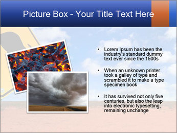 0000082375 PowerPoint Templates - Slide 20