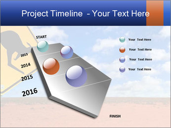 0000082375 PowerPoint Templates - Slide 26
