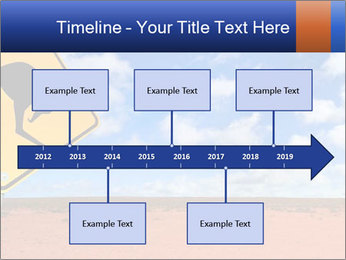 0000082375 PowerPoint Templates - Slide 28