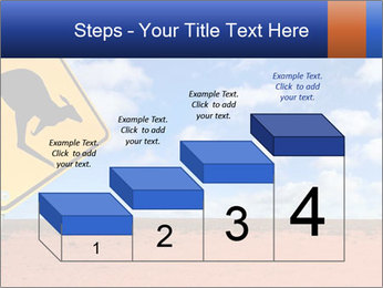 0000082375 PowerPoint Templates - Slide 64
