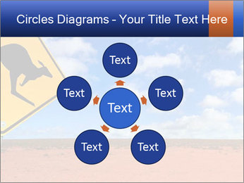 0000082375 PowerPoint Templates - Slide 78