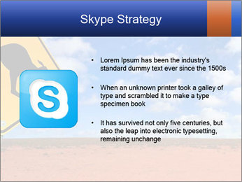 0000082375 PowerPoint Templates - Slide 8