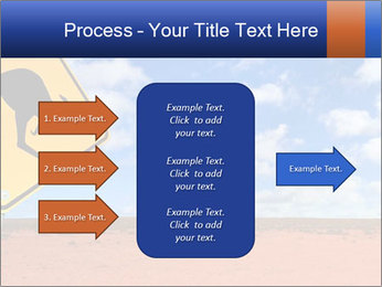 0000082375 PowerPoint Templates - Slide 85