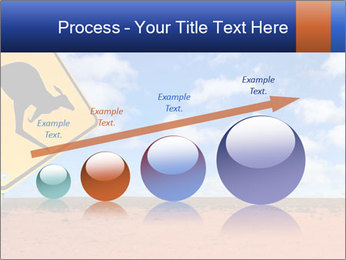 0000082375 PowerPoint Templates - Slide 87