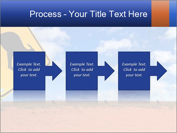 0000082375 PowerPoint Templates - Slide 88