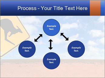 0000082375 PowerPoint Templates - Slide 91