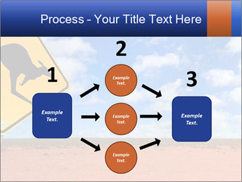 0000082375 PowerPoint Templates - Slide 92