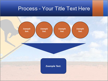 0000082375 PowerPoint Templates - Slide 93