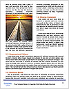 0000082375 Word Template - Page 4