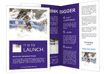 0000082376 Brochure Templates