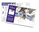 0000082376 Postcard Templates
