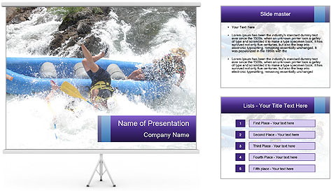 0000082376 PowerPoint Template