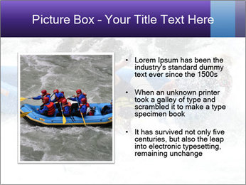 0000082376 PowerPoint Template - Slide 13