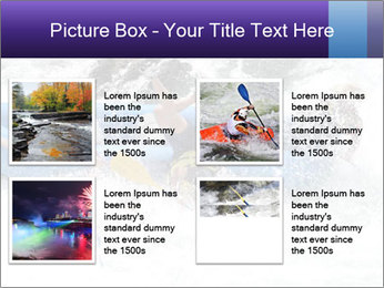 0000082376 PowerPoint Template - Slide 14