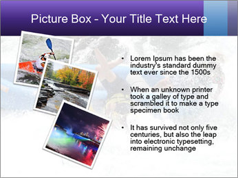 0000082376 PowerPoint Template - Slide 17