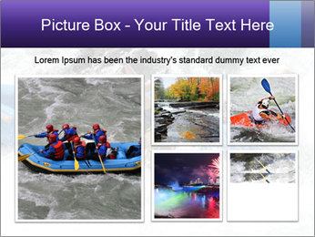 0000082376 PowerPoint Template - Slide 19
