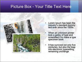 0000082376 PowerPoint Template - Slide 20