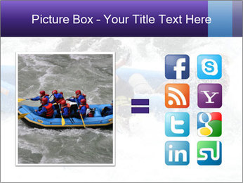 0000082376 PowerPoint Template - Slide 21
