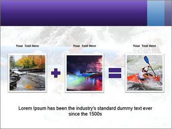 0000082376 PowerPoint Template - Slide 22