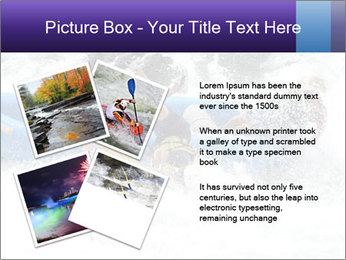0000082376 PowerPoint Template - Slide 23