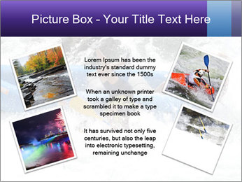 0000082376 PowerPoint Template - Slide 24