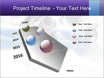 0000082376 PowerPoint Template - Slide 26