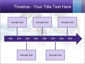 0000082376 PowerPoint Template - Slide 28