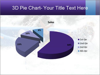 0000082376 PowerPoint Template - Slide 35
