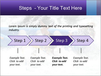 0000082376 PowerPoint Template - Slide 4