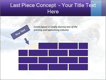 0000082376 PowerPoint Template - Slide 46