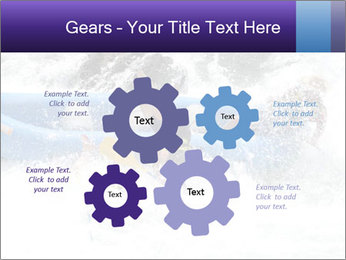 0000082376 PowerPoint Template - Slide 47