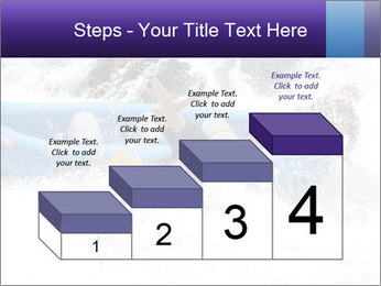 0000082376 PowerPoint Template - Slide 64