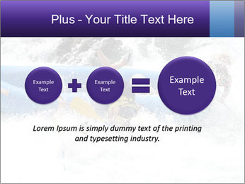 0000082376 PowerPoint Template - Slide 75