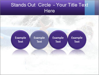 0000082376 PowerPoint Template - Slide 76