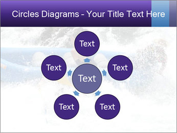 0000082376 PowerPoint Template - Slide 78