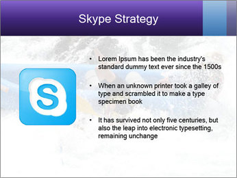 0000082376 PowerPoint Template - Slide 8