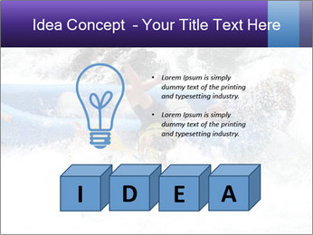 0000082376 PowerPoint Template - Slide 80