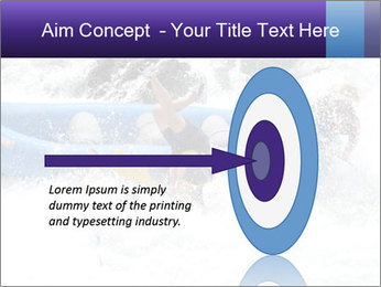 0000082376 PowerPoint Template - Slide 83