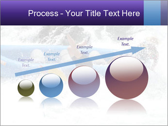 0000082376 PowerPoint Template - Slide 87