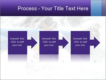 0000082376 PowerPoint Template - Slide 88
