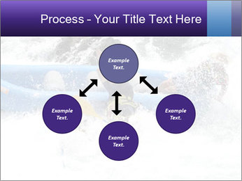 0000082376 PowerPoint Template - Slide 91