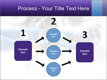 0000082376 PowerPoint Template - Slide 92