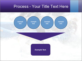 0000082376 PowerPoint Template - Slide 93