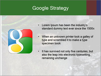 0000082377 PowerPoint Templates - Slide 10