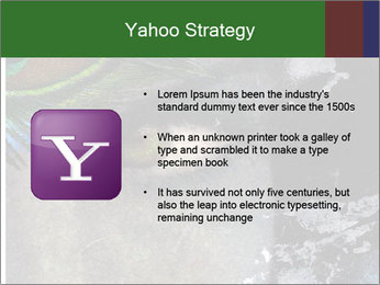 0000082377 PowerPoint Templates - Slide 11