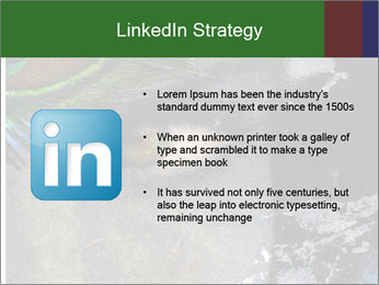 0000082377 PowerPoint Template - Slide 12