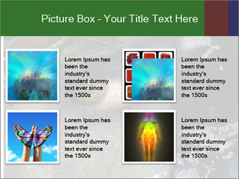 0000082377 PowerPoint Templates - Slide 14