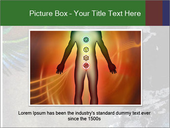 0000082377 PowerPoint Templates - Slide 15