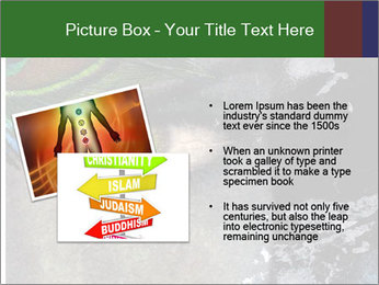 0000082377 PowerPoint Templates - Slide 20
