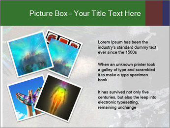 0000082377 PowerPoint Templates - Slide 23